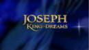 Joseph king of dreams title card.png