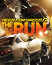Need for Speed The Run - Jaquette.jpg