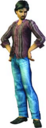 Don Lothario - TS2 Console.png