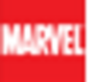 Marvel-favicon.png