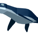 Pliosaurids