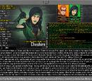 Oracle Files: Jade Nguyen 2