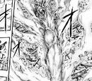 Imágenes de Ataque a los Titanes: Lost Girls (manga)