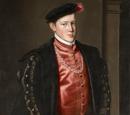 Joao Manuel, Prince of Portugal
