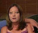 Lisa Nitti