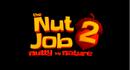 Nutjob2mpaa.png
