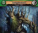 Ancient Gnarlwood