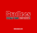 Bradlees (United Republics)