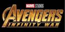 Avengers Infinity War logo update.png