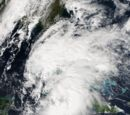1225 Atlantic Hurricane Season (Christmas Countdown- Brickcraft1)