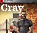Wildstorm: Michael Cray Vol 1 1