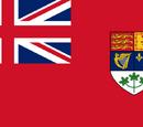 Dominio de Canadá