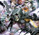 Barbatos (Dark Multiverse)/Gallery