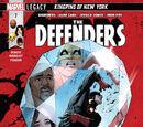 Defenders Vol 5 7