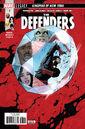 Defenders Vol 5 7.jpg