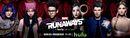 Marvel Runaways A Hulu Original Series Premiere Poster.jpg