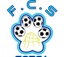 Fútbol Club Sozca