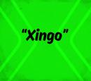 Xingo (Episodio)