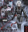 Essence All-Blade 0001.jpg