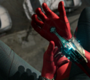 Web Shooters (Marvel Cinematic Universe)