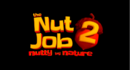 Nut job 2 title card.png