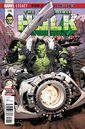Incredible Hulk Vol 1 710.jpg