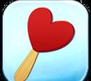 Heart Fan Token