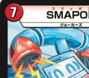 Smapon