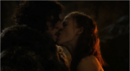 305 jon Ygritte 01.png
