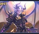 """""""Guild Conquest ーFafnirー"""""""