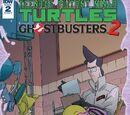 TMNT/Ghostbusters II 02