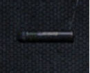 Silencer for 5.56 mm - inventory icon.jpg
