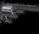 Magnum (TEW2)