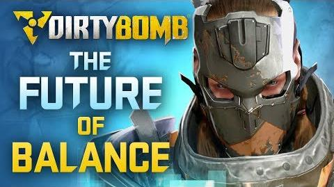 Dirty Bomb The Future of Balance-0
