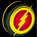 The Flash wheel icon.png