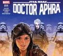 Star Wars: Doctor Aphra Vol 1 14