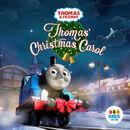 Thomas'ChristmasCarolAustralianiTunesCover.jpg