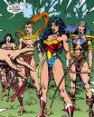 Wonder Woman 0325.jpg