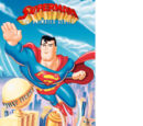 Superman: La serie animada