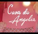 Casa de Angelis
