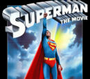Superman (película)
