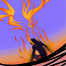 1-07 Fire Assimilation.png