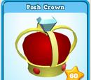 Posh Crown