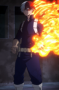 Shoto second costume.png