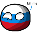 Russian Republicball