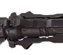★rock Cannon