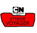 Cartoon Network Universe: Xtreme Voyager
