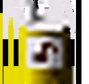 SMRPG Sprite Froggie Drink.png