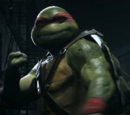 Raphael (Injustice)