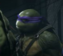 Donatello (Injustice)